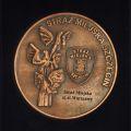 2018_09_medal_szczecin_01
